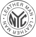 theleatherman-logo